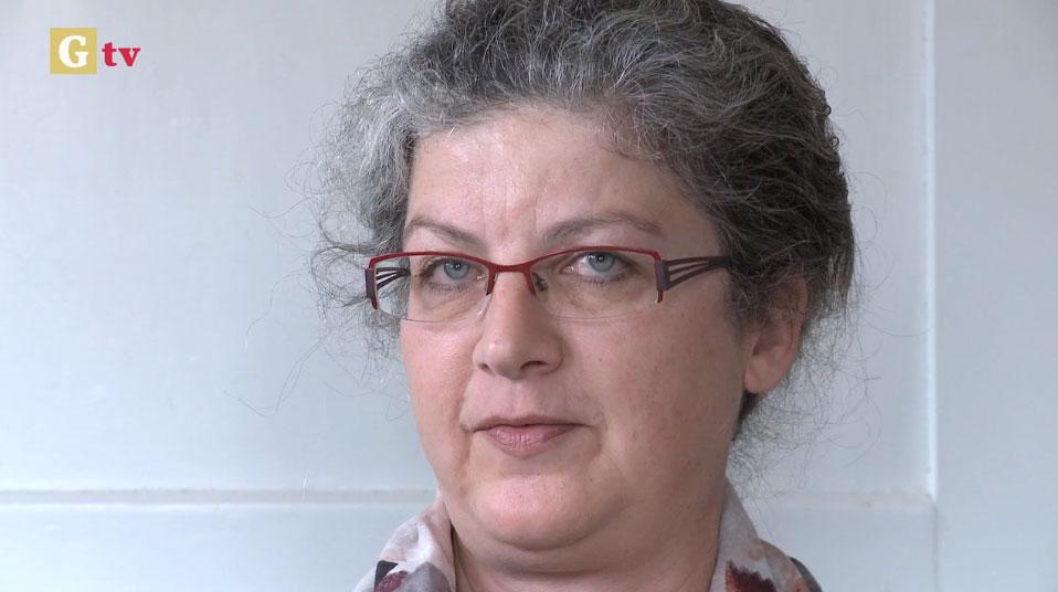Ina Praetorius: Notwendig – aber unbezahlt