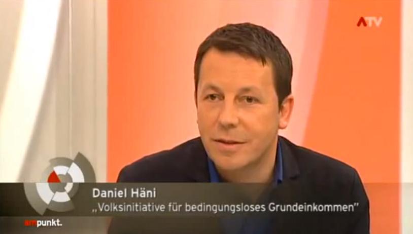 ATV: Essen oder Heizen – mehr als eine Million Österreicher sind von Armut bedroht! Die Sendung vom 22. Mai 2013