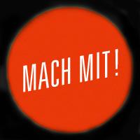 mach_mit_s