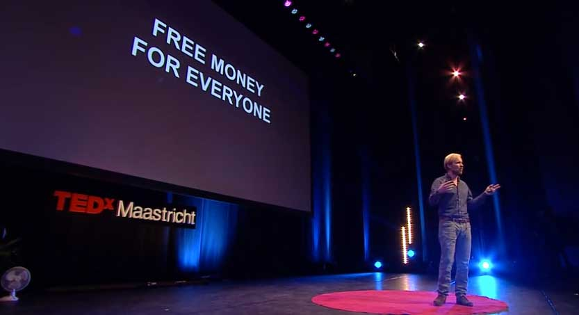 ted_basic_income