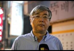 Bedingungsloses Grundeinkommen in China